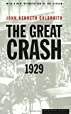 The Great Crash, 1929