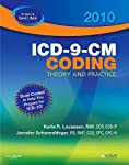 CodeMap® ICD-9 Report V58.69