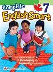 Complete EnglishSmart Gr.7