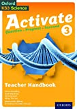 Activate: 11-14 (Key Stage 3): Activate 3 Teacher Handbook
