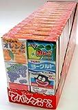 丸川製菓 セブンパック 7個入×15個