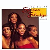 The Very Best of Sister Sledge 1973-1993 Sister Sledge