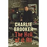The Hell of It Allby Charlie Brooker