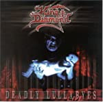Deadly Lullabyes: Live (2CD)