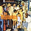 Meaning of Life: Best of the Heptones 1966 - 1976
