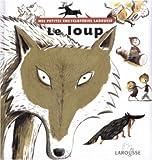 echange, troc Agnès Vandewiele - Le Loup