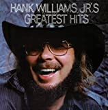 Hank Williams, Jr.s Greatest Hits, Vol.1