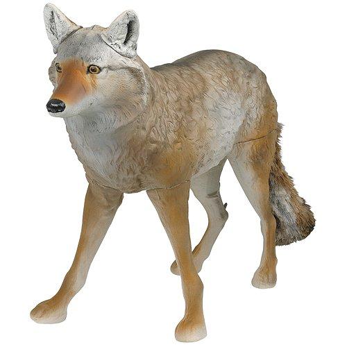Flambeau Predator Masters Series Lone Howler