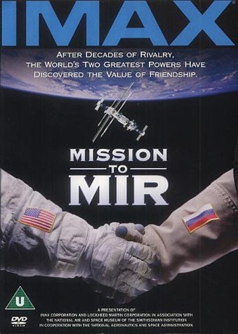 mission-to-mir-imax-import-anglais