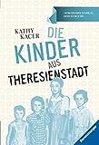 Die Kinder aus Theresienstadt