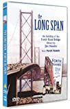 echange, troc The Long Span/Forth Islands [Import anglais]