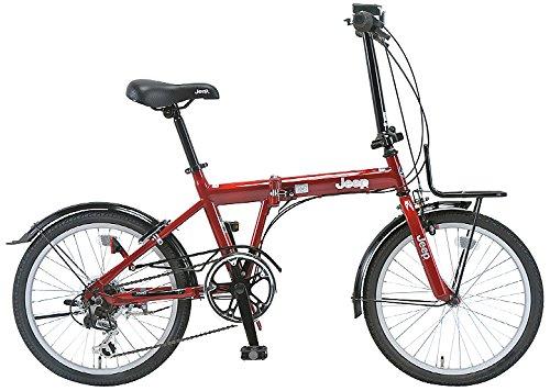 なぜ今「折りたたみ自転車」なのか? 都市型生活に最適なおすすめ折りたたみ自転車3選 5番目の画像