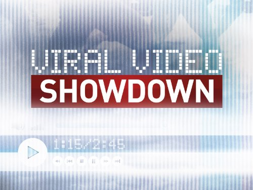 Viral Video Showdown Season 1