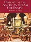 History of the American Steam Fire-En...
