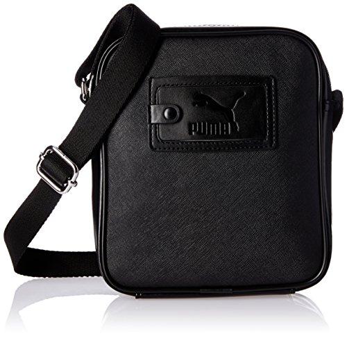 puma-originals-bolso-bandolera-unisex-umhangetasche-originals-portable-puma-black-osfa