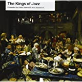 THE KINGS OF JAZZby Gilles Peterson &...