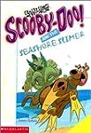 Scooby-Doo Mysteries #22: Scooby Doo...