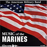 Music of the U.S. Marines