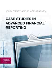 Making the Case for Using Financial Indicators in Local Public Health Agencies