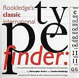 Rookledge