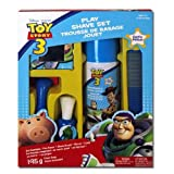 Toy Story 3 Boys Play Shave Set ~ Disney