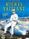 echange, troc Michel Vaillant - Édition 2 DVD