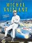 Michel Vaillant - �dition 2 DVD