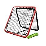 Crazy Catch Wildchild Rebound Net - w...