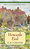 Howards End (Bantam Classic)