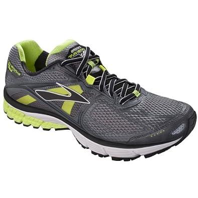 Amazon.com: Brooks Men's Ravenna 5 2E Running Shoe: Shoes