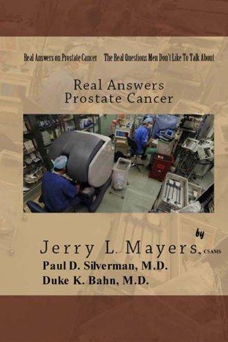 Prostate Cancer Vitamin E