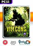 Vietcong (PC CD-ROM )