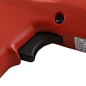DX 2 Powder-Actuated Fastening Tool