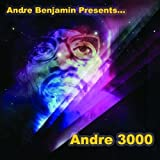 Andre Benjamin Presents