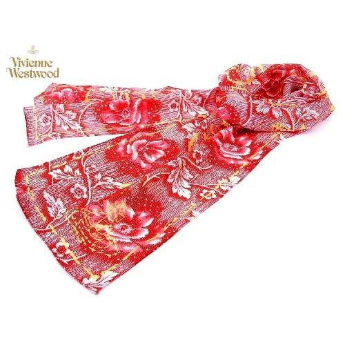 (ヴィヴィアン・ウエストウッド) Vivienne Westwood サマーストール v0293