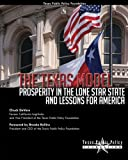 The Texas Model: Prosperity in the Lone Star State and Lessons for America