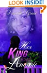 Her King: Royal Amante