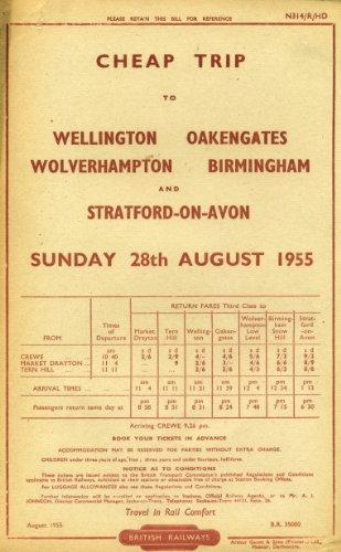 1955-british-rail-handbill-a3-poster-con-riproduzione-a-scansione-di-crewe-di-stratford-upon-avon