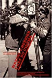 echange, troc  - Marcel L'Herbier : L'art du cinéma (1DVD)