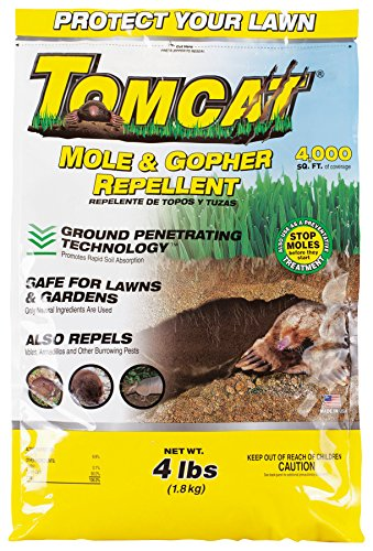 tomcat-mole-and-gopher-repellent-granules-not-sold-in-ak