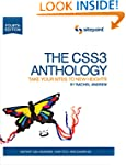 The CSS3 Anthology: Take Your Sites t...