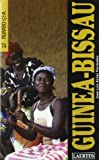 Guinea-Bissau José Luis Aznar Fernández