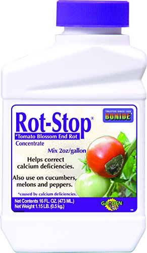 usa-warehouse-rot-stop-tomato-blossom-endrot-concentrate-pt-hf983-1754370725