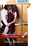 Cinderella and the Sheikh (Hot Contem...