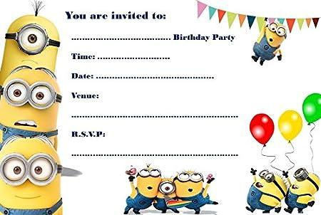 einladungskarten einfach 9 einfache einladungskarten 21 einfache