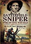 Battlefield Sniper: Over 100 Civil Wa...