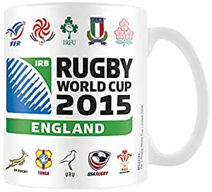 2015 Rugby World Cup �13 Asia qualification