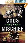 Gods of Mischief: My Undercover Vende...