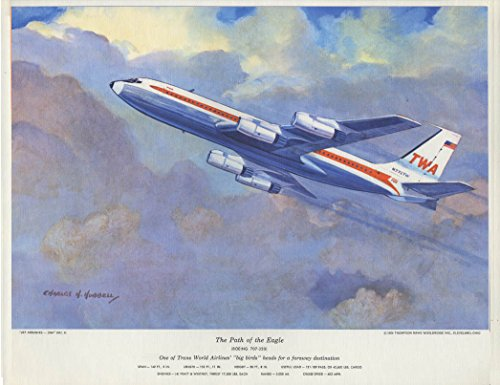 thompson-products-hubbell-calendar-print-1964-twa-boeing-707-320