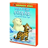 Der kleine Eisbär - Lars und der kleine Tiger